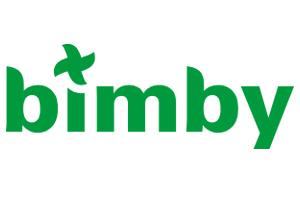 bimby riparazioni ed assistenza