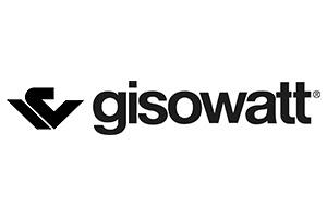 assistenza gisowatt