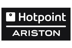 hotpoint ariston riparazioni ed assistenza
