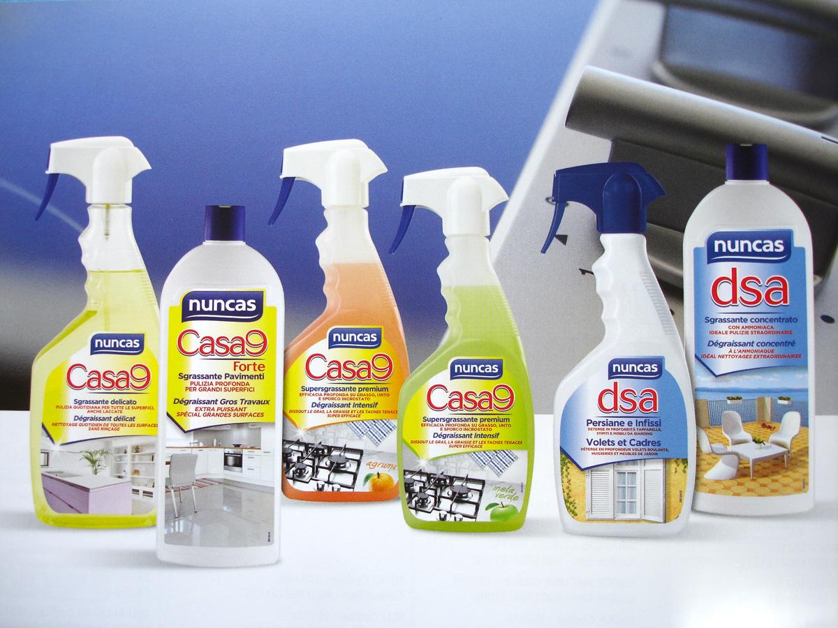 Prodotti per la pulizia della casa gardosi ornello ricambi - Prodotti ecologici per la pulizia della casa ...