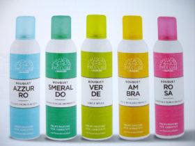 prodotti per ambiente