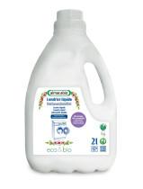 Prodotti Almacabio detersibvo lavatrice liquido