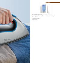 Bosch – Siemens – Gaggenau – Neff stiratura