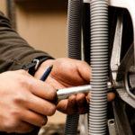 riparazioni elettrodomestici
